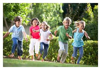 kidsrunning1