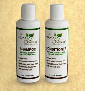 shamp-cond_parchement