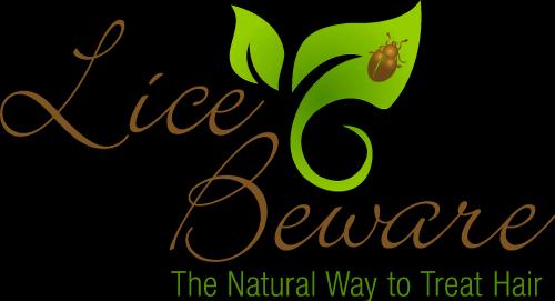 Lice Beware, LLC